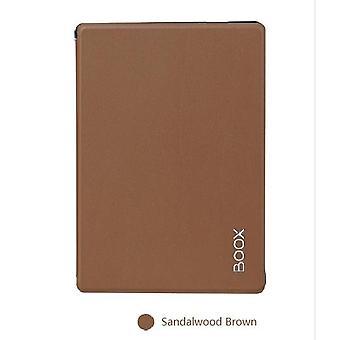 Onyx Boox Nova3 7,8 palce E Inkoustová obrazovka 3g + 32gb Tablet Android