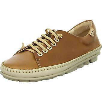 Pikolinos W3Y4925C1 sapatos femininos universais