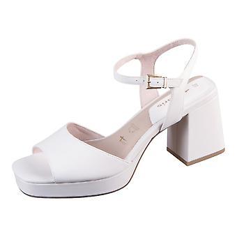 Tamaris 12838026100 universal  women shoes