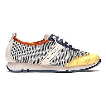 Hispanitas Trainer Shoe - Chv211244