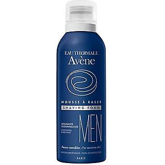 Avene Avene Shaving Foam for Men