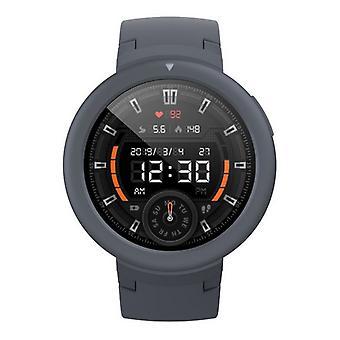 "Smartwatch Amazfit Verge Lite 1,3"" Amoled Bluetooth 5.0"