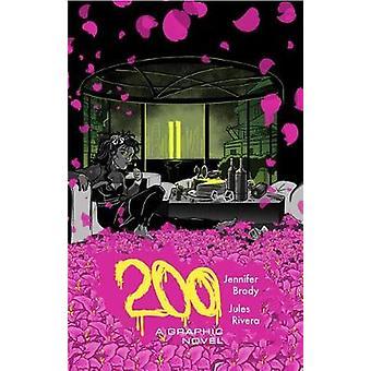 200 1