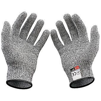 Ladies Accessoires d'hiver Running Touch Screen Gants à doigts pleins