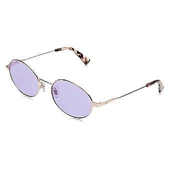 Ladies'Sunglasses WEB EYEWEAR Lilac (ø 51 mm)