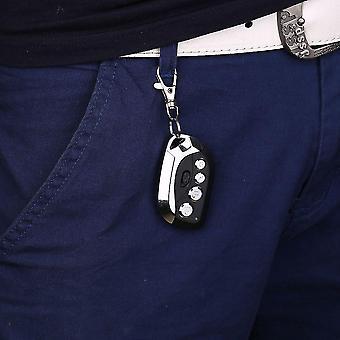433.92mhz Wireless Fernbedienung Schlüssel 4 Kanal Rolling Code für elektrische Tür