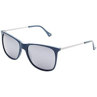 Vespa sunglasses vp120302