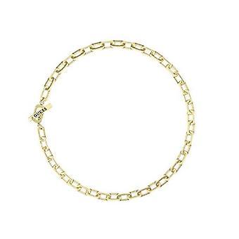 Guess jewels men's necklace umn20008