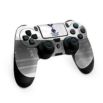 توتنهام هوتسبر FC PS4 تحكم الجلد