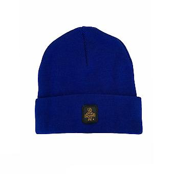 Cappello unisex refrigiwear clark hat b31900ma9083.f93790