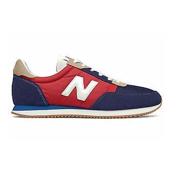 New Balance 720 UL720SP1 chaussures universelles toute l'année pour hommes