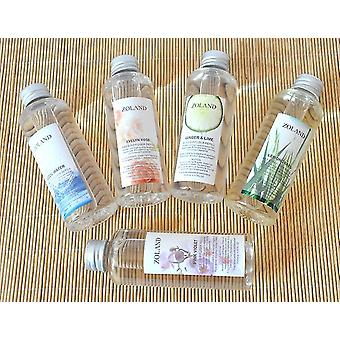 150ml Original Alcohol Free Fragrance - Aromathérapie à l'huile essentielle