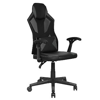 Gaming Chair Office Chair Computer Chair  Ergonomic Office Chair Computer Task Chair
