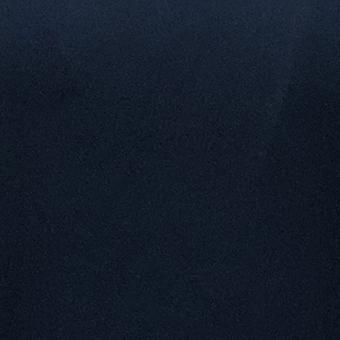Susan Graver Dress (XXS) Liquid Knit Sleeveless Maxi Blue A303412