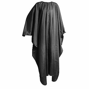 Professional Hair Cutting Salon Barber Hairdressing Gown Cape Apron - Unisex