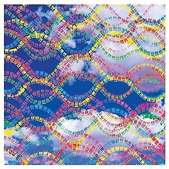!!! (Chk Chk Chk) - importation USA Louden Up Now [CD]