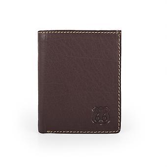 Peau de portefeuille porte carte de visite R40014