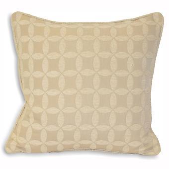 Riva Home Palma Cushion Cover