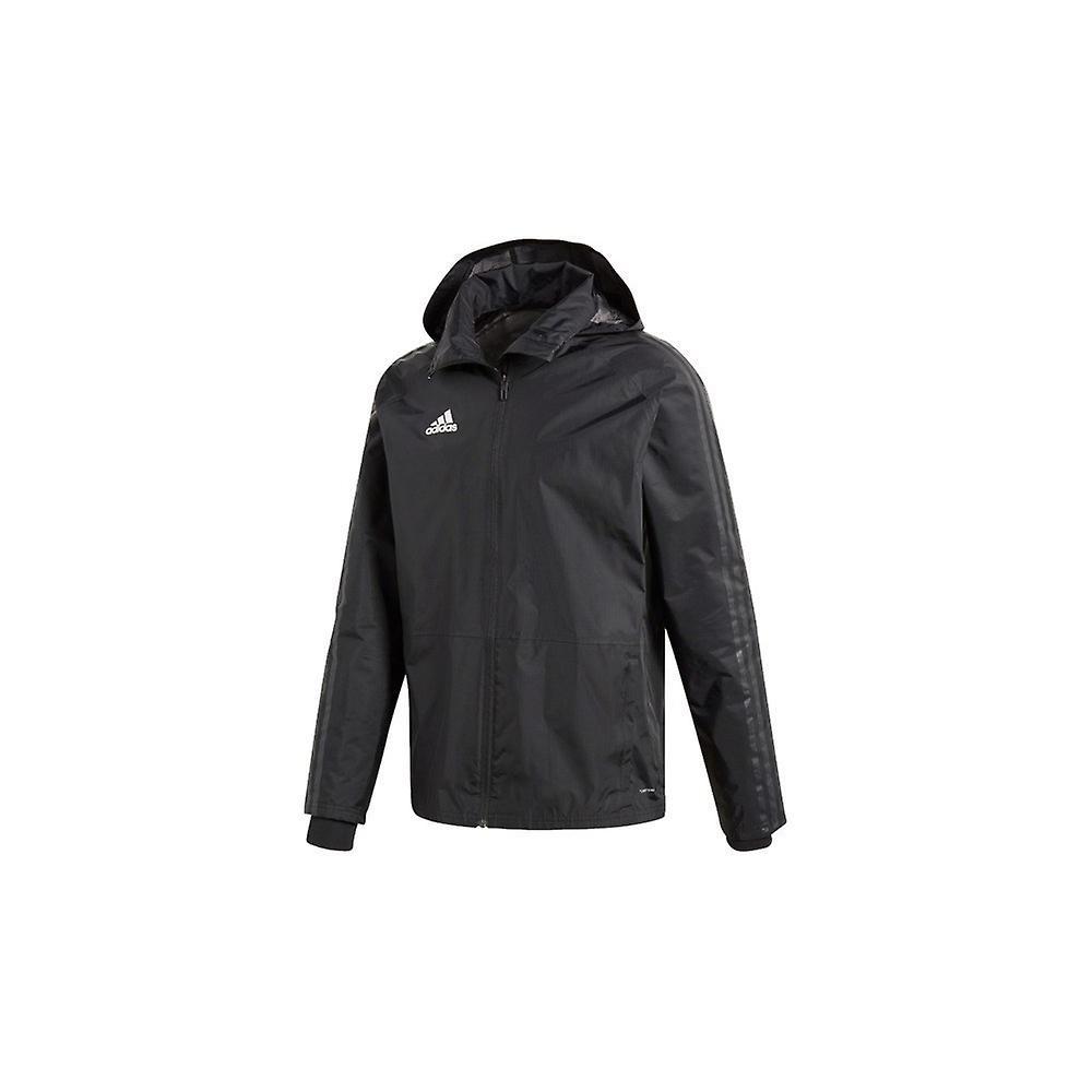 Best pris på Adidas Condivo 18 Jacket (Herre) Jakker