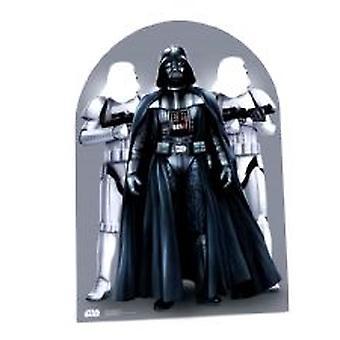 Star Wars seistä (lapsi size)