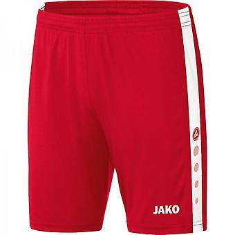 JAKO Sporthose Striker