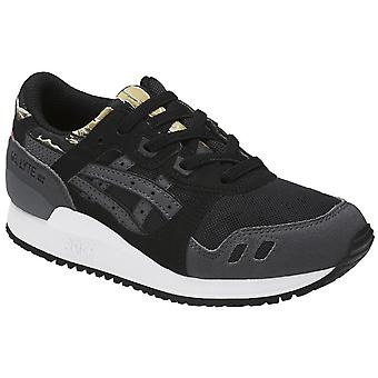 Asics Gellyte Iii PS C7A4N9097 universal all year kids shoes