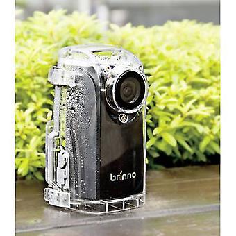 Brinno ATH120 Gehäuse Geeignet für: Brinno TLC-200 Pro