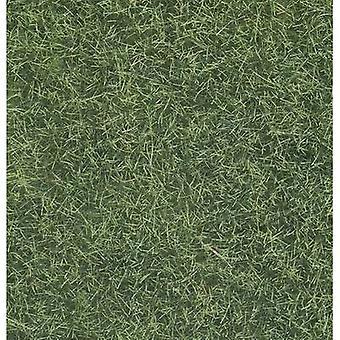 NOCH 07102 Grasland Hellgrün