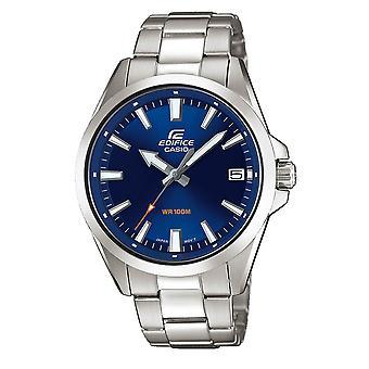 Casio Mens Watch Edifice EFV-100D-2AVUEF