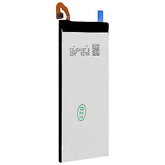 Official 3600mAh Samsung Battery for Galaxy J7 2017- Samsung EB-BA720ABE