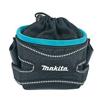 Pochette de fixations de Makita sac