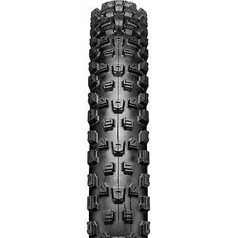 Kenda K-1012 Blue Groove bicycle tyres / / 58-559 (26 x 2, 35″)