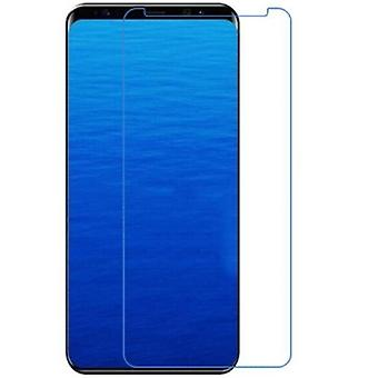 Screen Guard Protecting film 0,15mm for Samsung Galaxy S9+