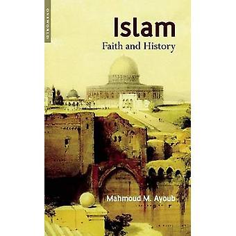 Islam - geloof en geschiedenis door Mahmoud M. Ayoub - 9781851683505 boek