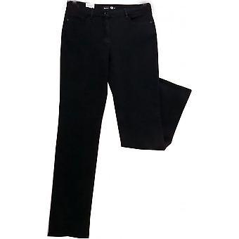 GARDEUR Jeans INGA 00851 Navy