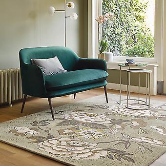 Paeonia Neutral mattor 37904 av Wedgwood