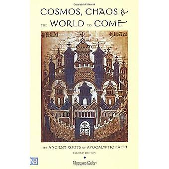 Cosmos, caos e il mondo a venire (Yale Nota Bene)