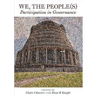 Nous, les peuples