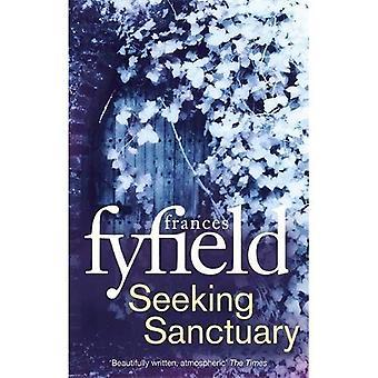 Op zoek naar Sanctuary