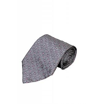 Cravatta rossa Zeppara 146