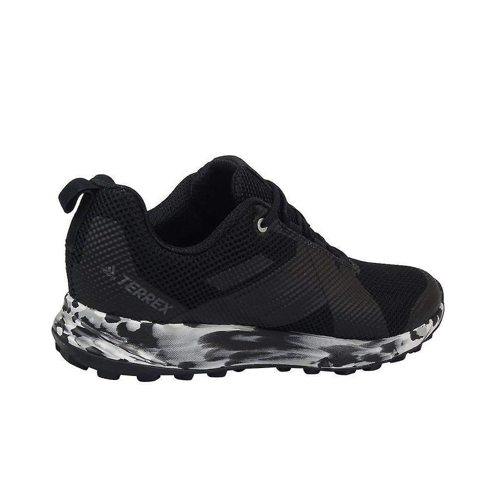 Adidas Terrex To Bc0496 Universell Hele Året Menn Sko