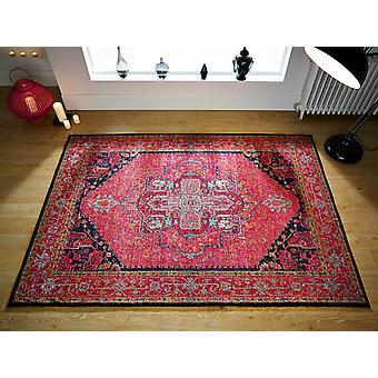Kaleidoskop 1332 S Rechteck Teppiche moderne Teppiche