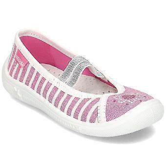 Vi-GGa-Mi Eliza ELIZALUXPASKI home summer kids shoes