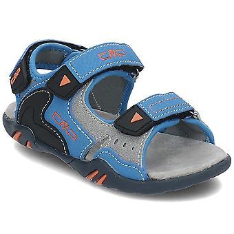CMP 39Q961425MC universal summer kids shoes