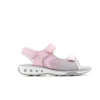 Geox J S Jocker J8292C0AS54C0550 universal kesä lasten kengät