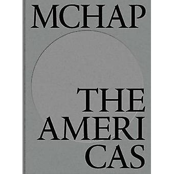 McHap Book One - The Americas by Fabrizio Gallanti - 9781945150012 Book