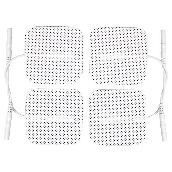 40 5x5cm Self-Adhesive TENS Electrode