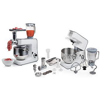 TriStar MX-4185 multifonction robot culinaire