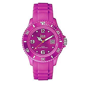 Ice-Watch Women's Watch ref. Yes. Npk. U.S.15