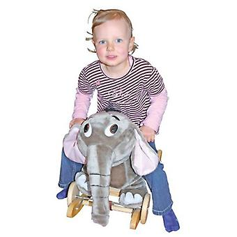 Legler Seesaw  Kumbo  (Babies and Children , Toys , Preschool , Babies , Baby Seesaw)